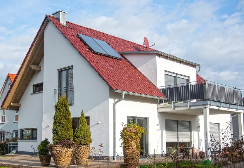 Kaufberatung_Immobilien_Wertermittlung_Blahusch_München