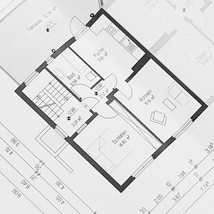 Wertermittlung_Leistungen_Blahusch_Immobilienmarkt