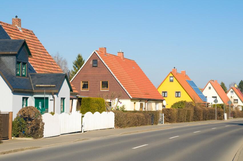 Immobilienverkauf_Immobilienwert_Wertermittlung_Blahusch