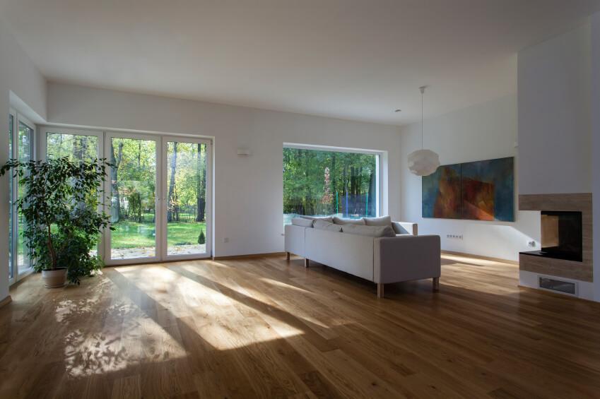 Immobilienverkauf_Verkauf_Immobilienmakler_Wertermittlung