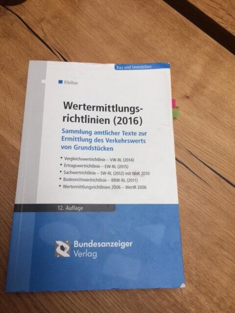Kurzbewertung_Wertermittlung_Blahusch_Immobilien_München